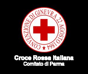 CRI - Parma